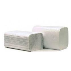 Toalha Mão Tissue
