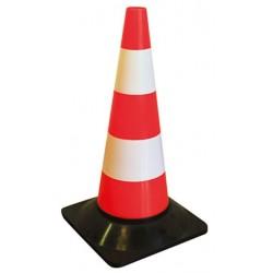Cone 50 cm