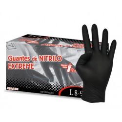 Luva Nitrilo Extreme